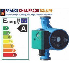 Chauffage a inertie que choisir peinture gratuite la - Radiateur electrique basse tension ...