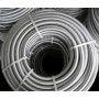 tube flexible inox solaire et chauffage haute température