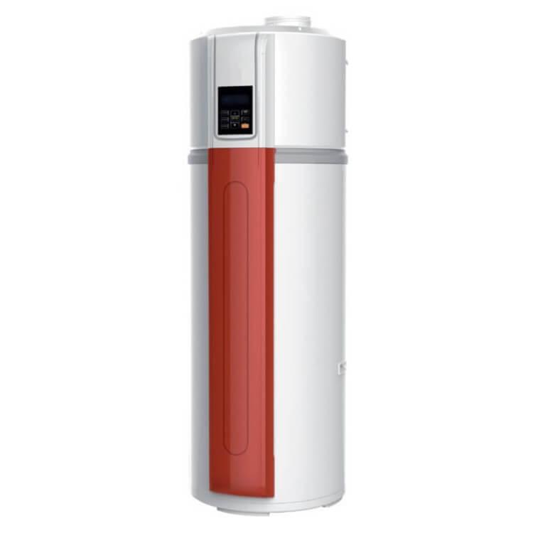 Chauffe eau thermodynamique 190 litres