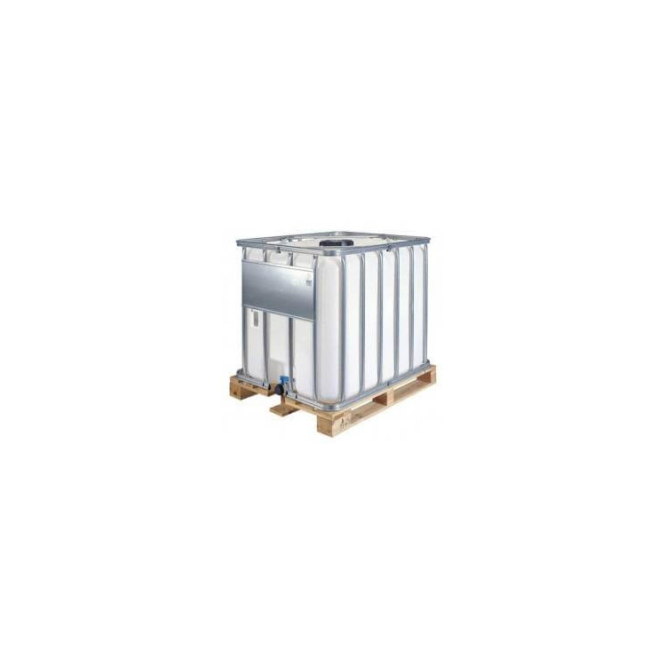 Fluide caloporteur chauffage antigel pour chauffage