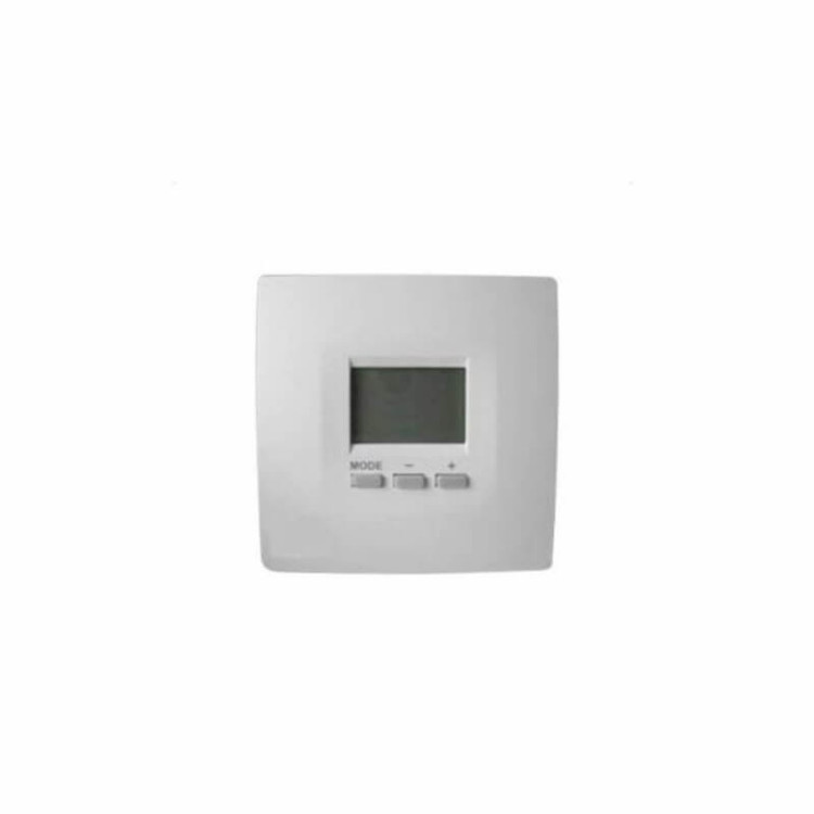 Thermostat encastrable électronique TH331