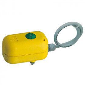 Servomoteur électrique pour vanne de zone