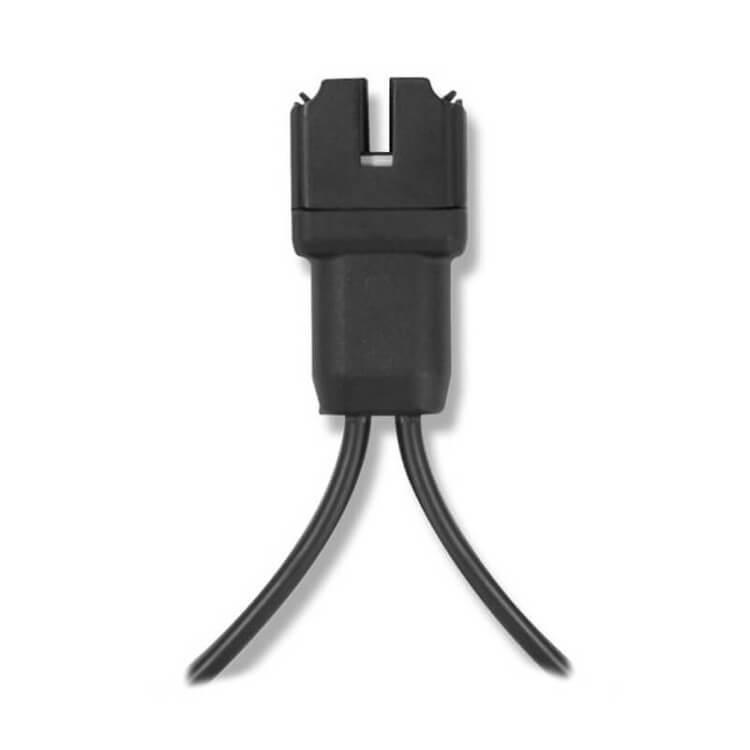 Câble pour micro-onduleur IQ7 Enphase monophasé ou triphasé