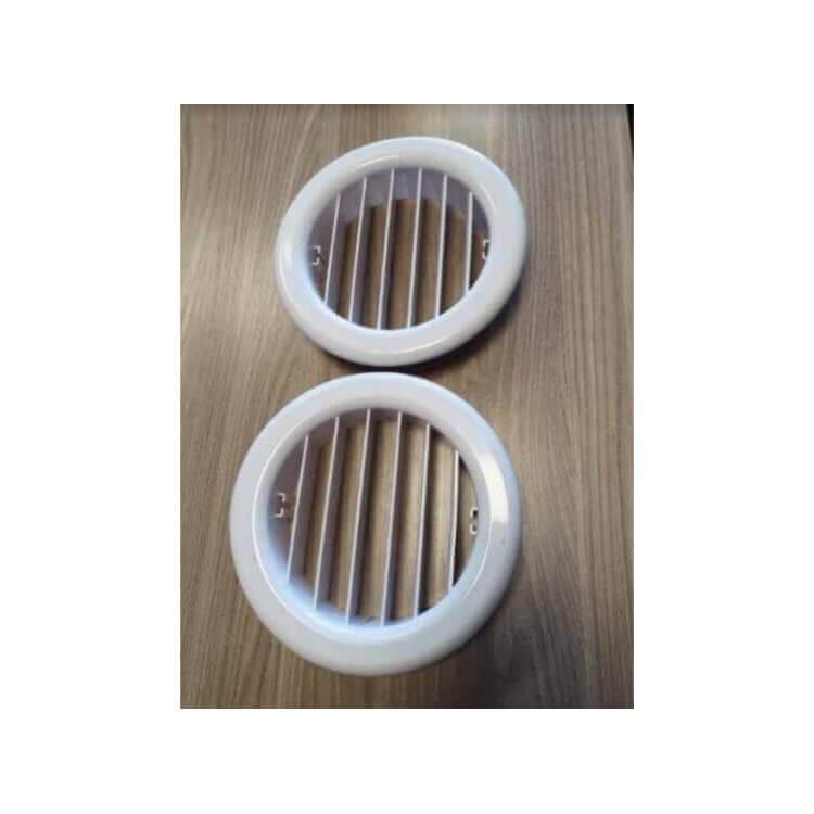 Kit grille 160mm pour Climatiseur APOLLO 12HP