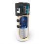 Chauffe eau thermodynamique avec échangeur 200 et 260 litres