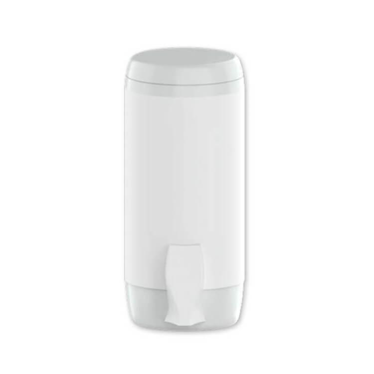 Chauffe eau mixte électrique ECS inox 150 à 300 Litres