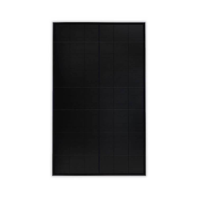Panneau solaire SunPower Performance3 375Wc
