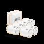 Thermostat intelligent NETATMO