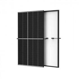 Panneau solaire 395WC Trina Solar monocristallin