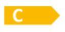Label énergétique du chauffe-eau préparateur ECS 2 serpentins 300 litres