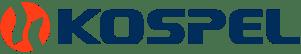kospel-chauffe-eau-preparateur-ECS-1-echangeur-horizontal