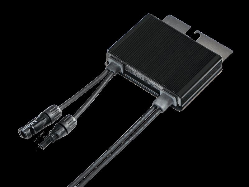 Optimiseur de puissance SolarEdge P505