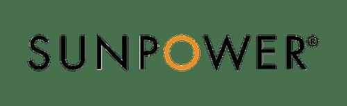Capteur Solaire SunPower 375Wc