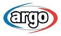 ARGO Climatiseur réversible fixe monobloc APOLLO 12HP