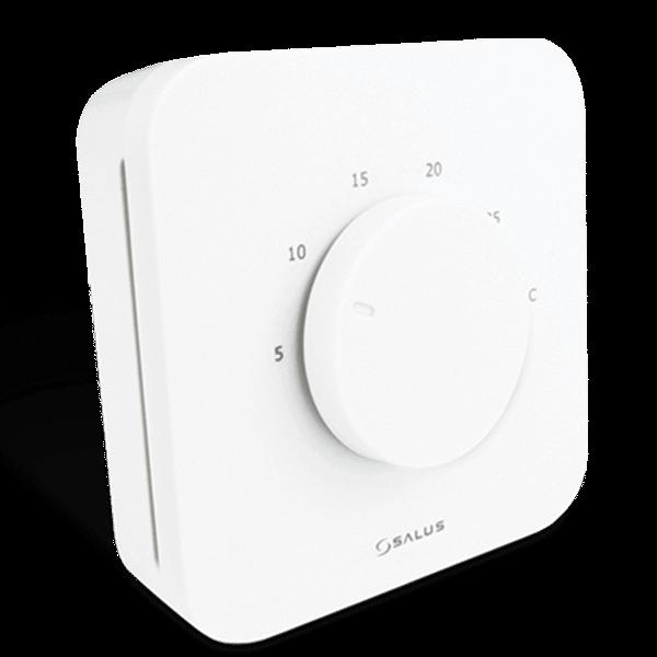 Thermostat à cadran