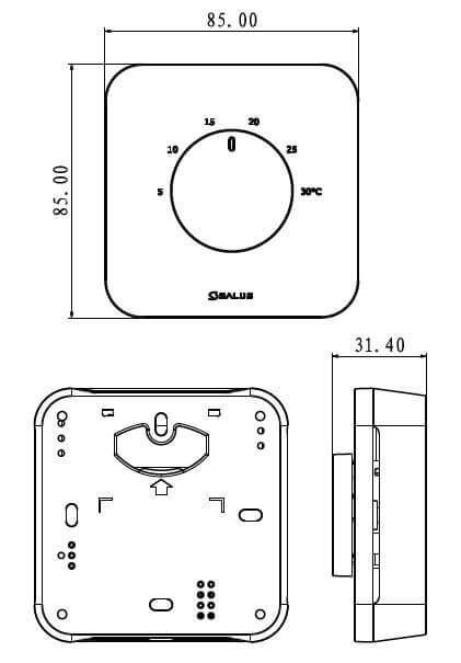 schema-thermostat-cadran-HTR230.JPG