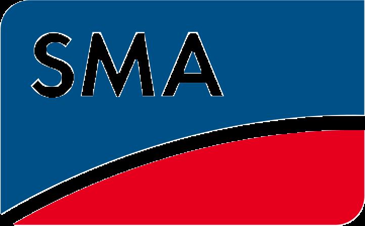 Onduleurs centraux SMA