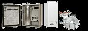 Catégorie chauffage hydraulique électrique