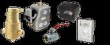 Catégorie hydraulique chauffage