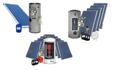 Catégorie kits solaire autoconstruction