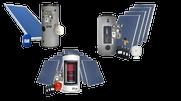 Catégorie kit solaire thermique
