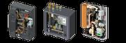 Catégorie module ECS instantanée