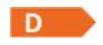 Label énergétique de la chaudière modulante Kospel EKCO.LN2M