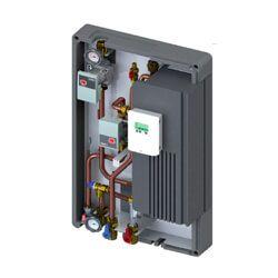 module ecs instantanné 40 litres/minute