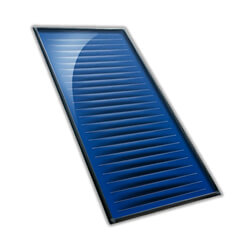 panneau solaire sunhp autovidangeable 2,5 m2