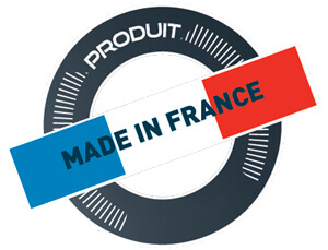 certifié made in france